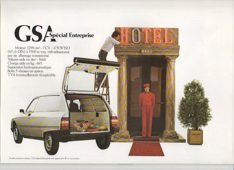 """Brochure publicitaire """"En avant les utilitaires de charme"""" de 1984 Img00910"""