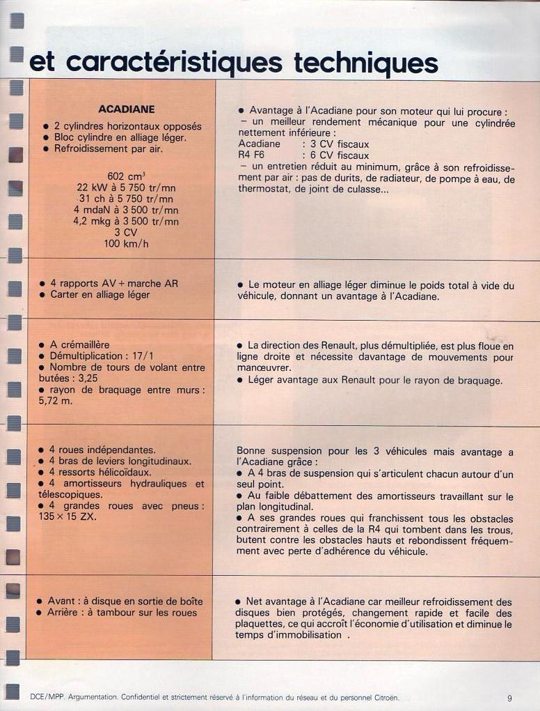 "Dossier Confidentiel ""Face a face Acadiane, R4 F4, R4 F6 de 1980"" Img02310"