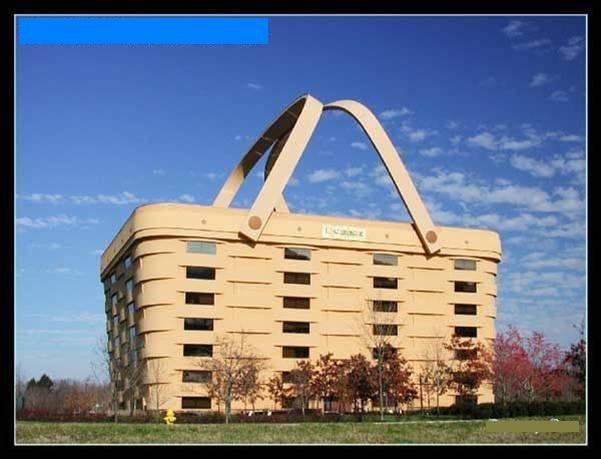 [Inspiration construction] Maisons réelles et réellement insolites Maison16
