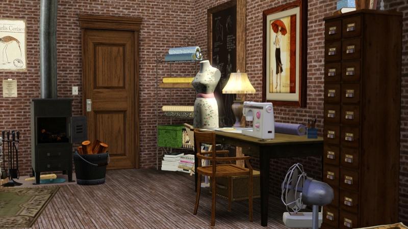La galerie de Py Scree116