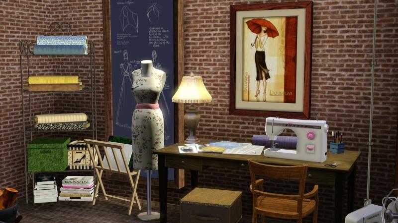 La galerie de Py Scree117