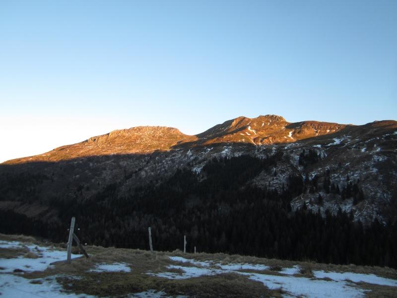 Col de Serre janvier 2015 Fabien19
