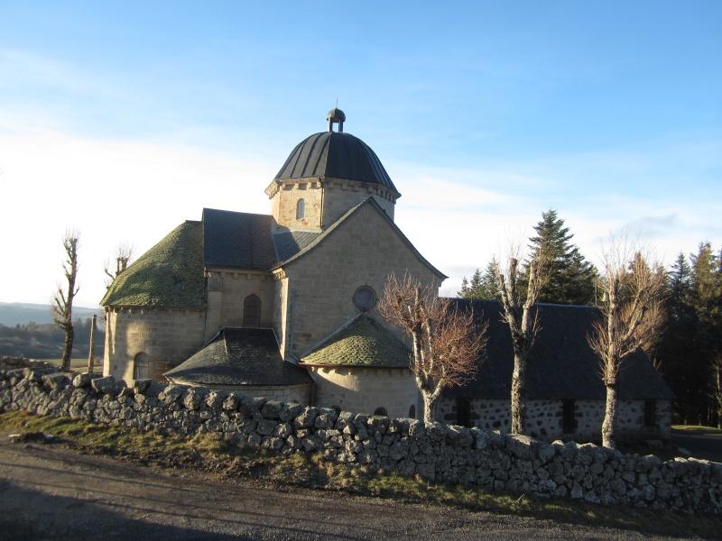 La Font Sainte (Saint-Hippolyte) Fabien26