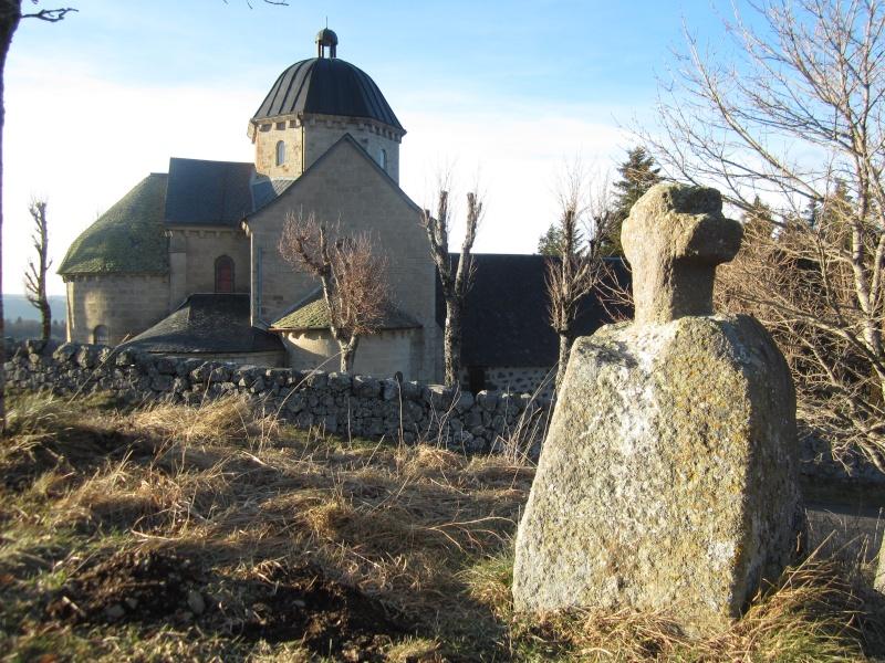 La Font Sainte (Saint-Hippolyte) Fabien27