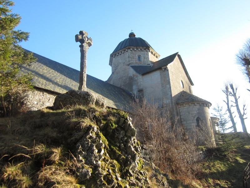 La Font Sainte (Saint-Hippolyte) Fabien29