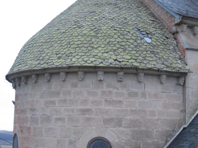 La Font Sainte (Saint-Hippolyte) Fabien40