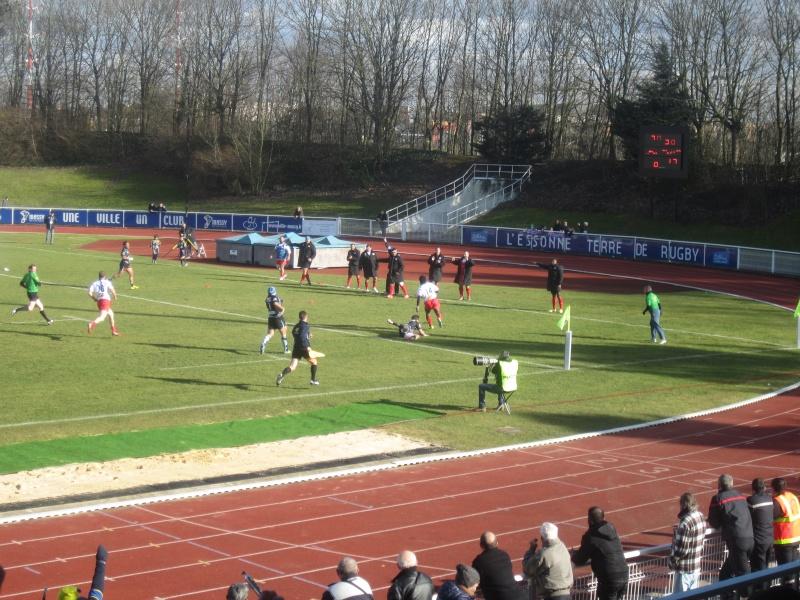 [ProD2] Stade Aurillacois saison 2014/2015 - Page 4 Fabien47