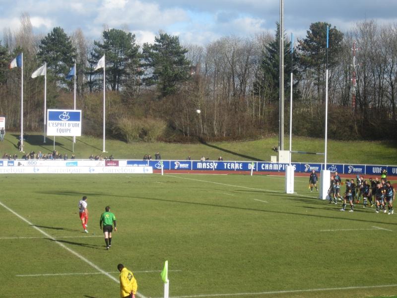 [ProD2] Stade Aurillacois saison 2014/2015 - Page 4 Fabien48