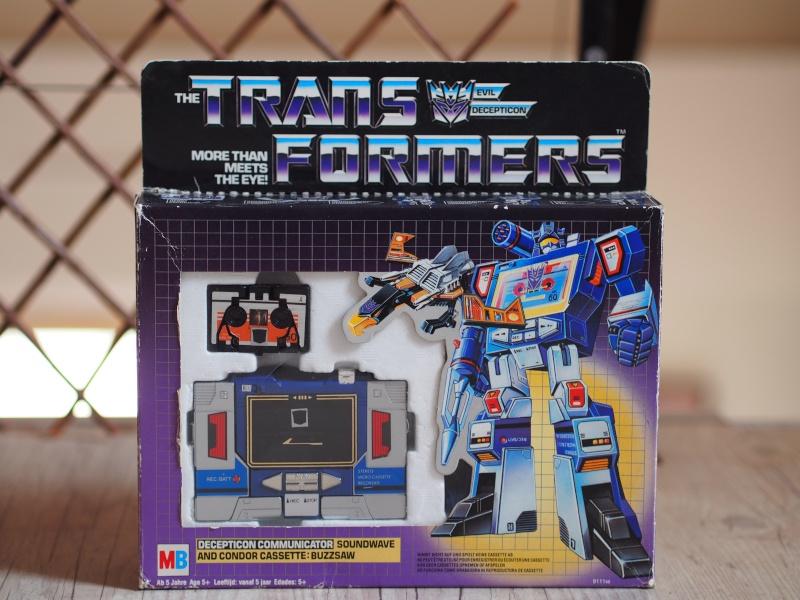 Les Transformers Milton Bradley (MB) - France - Page 3 P5050211