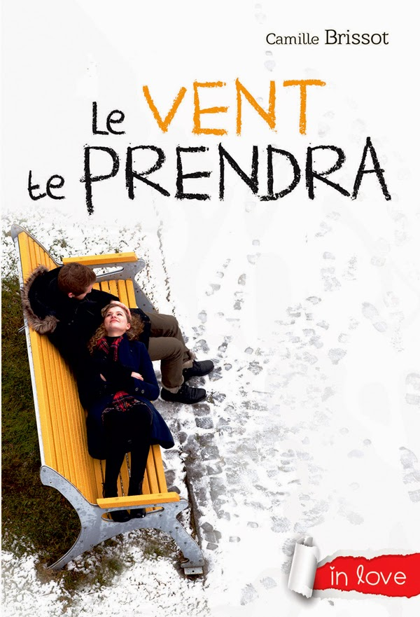 Le vent te prendra de Camille Brissot Levent10