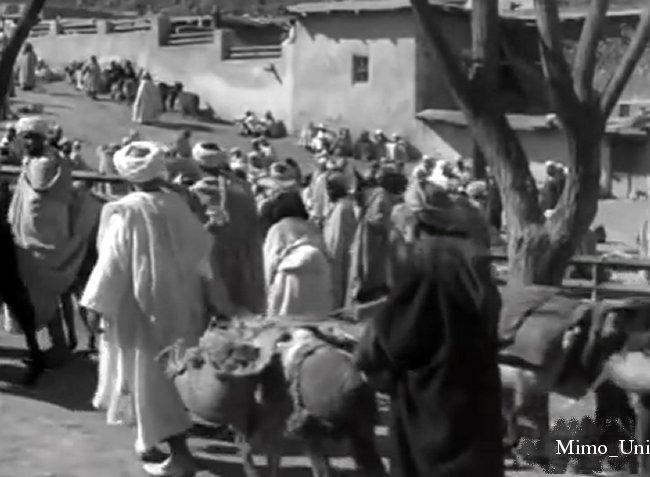 Mon histoire en tant qu'Amazigh raconté par Ina France Amazig10