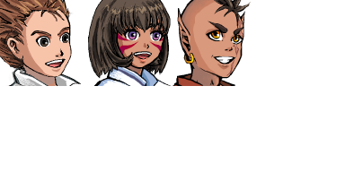 [Résolu] [Facesets] Demande de PlayNoox : Trois Faces de profil Fplayn10