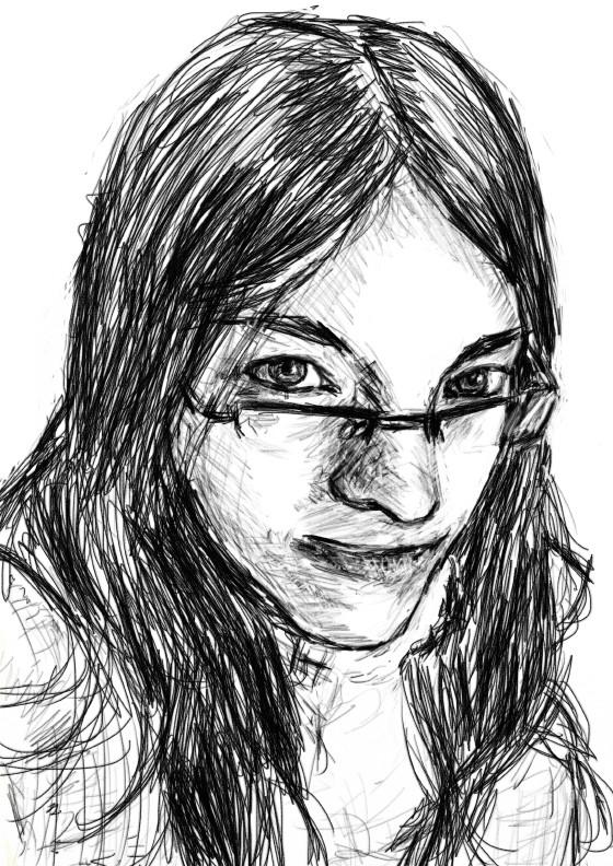 Planches, dessins et peinture Jour_910
