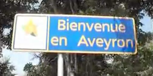 histoire de timbré Av10