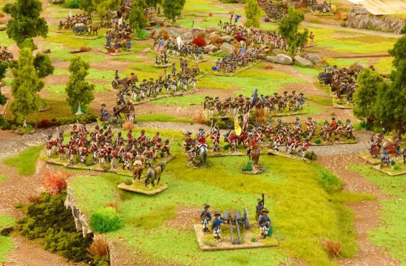 [AWI] La bataille de Brandywine P1060454