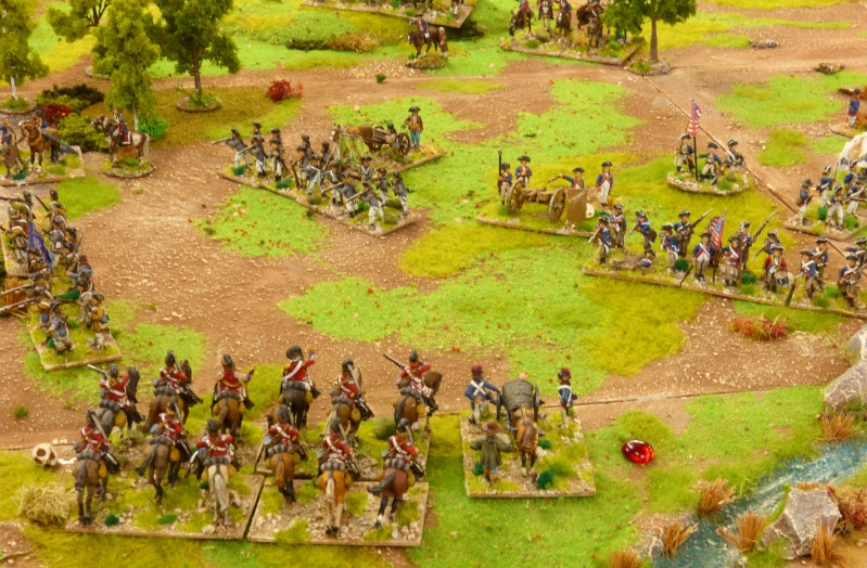 [AWI] La bataille de Brandywine P1060455