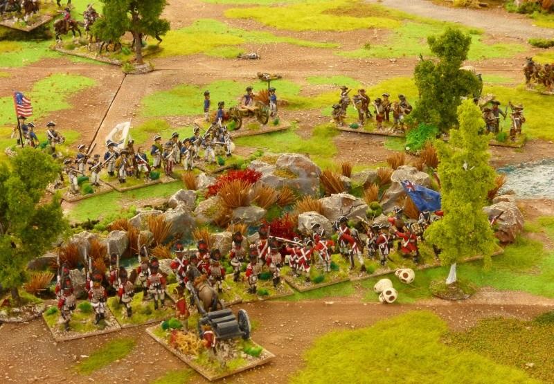 [AWI] La bataille de Brandywine P1060456