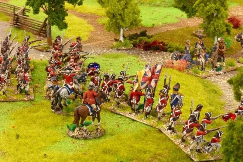 [AWI] La bataille de Brandywine P1060459