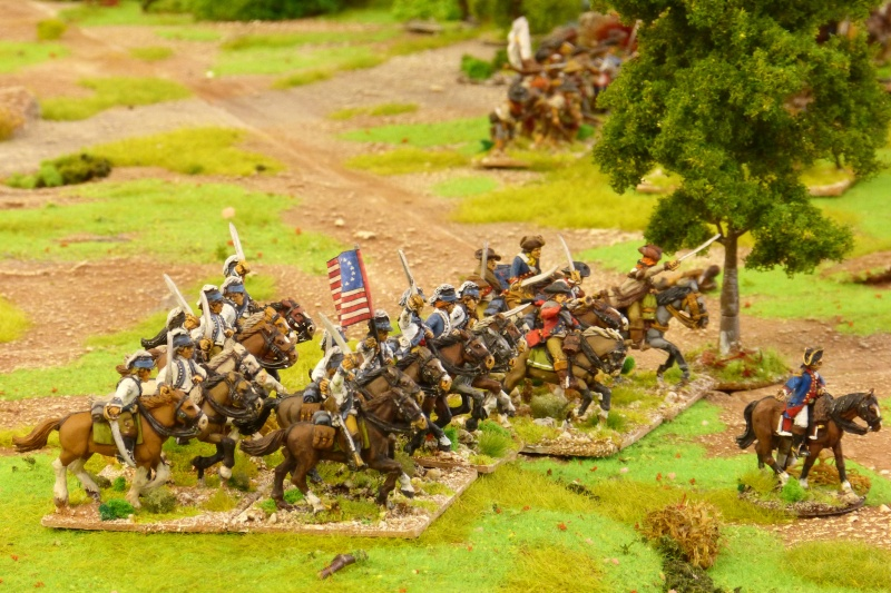 [AWI] La bataille de Brandywine P1060461