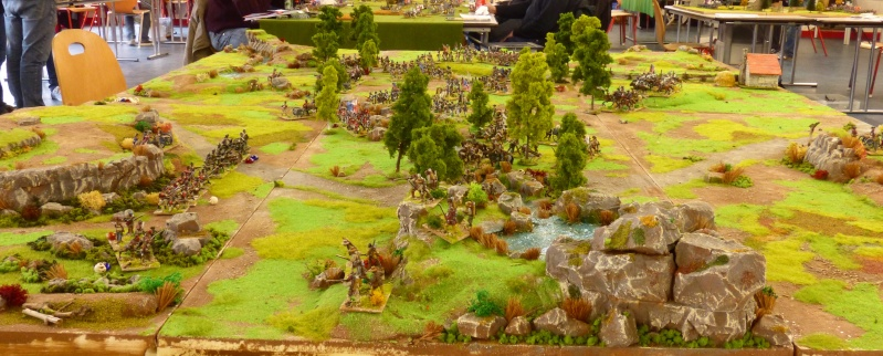 [AWI] La bataille de Brandywine P1060462