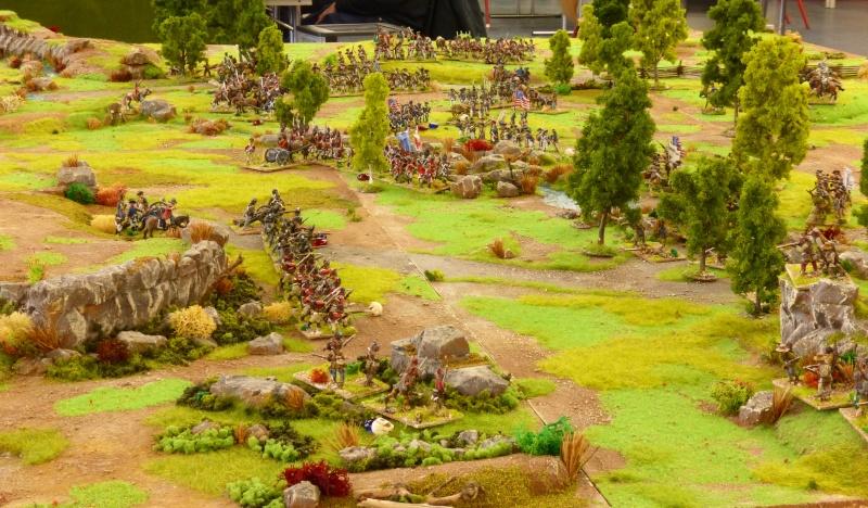 [AWI] La bataille de Brandywine P1060463