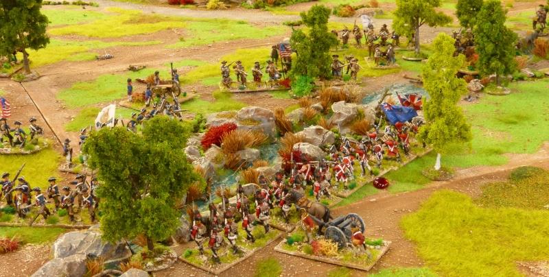 [AWI] La bataille de Brandywine P1060465