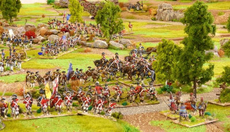 [AWI] La bataille de Brandywine P1060466