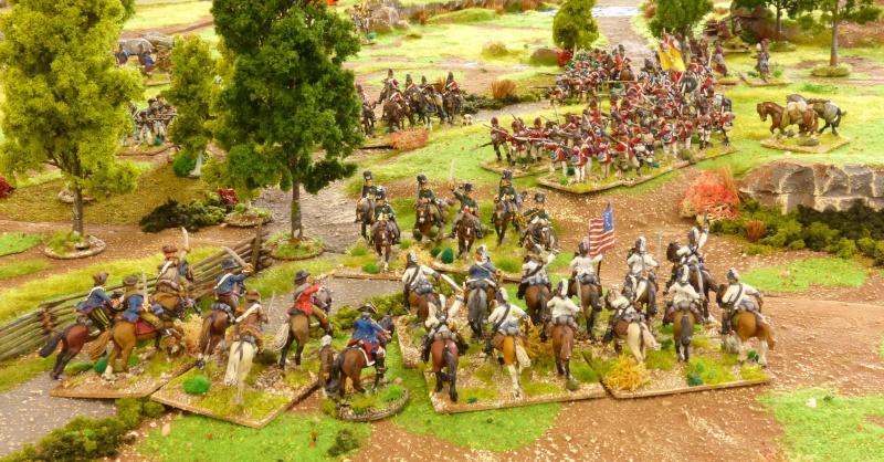 [AWI] La bataille de Brandywine P1060467