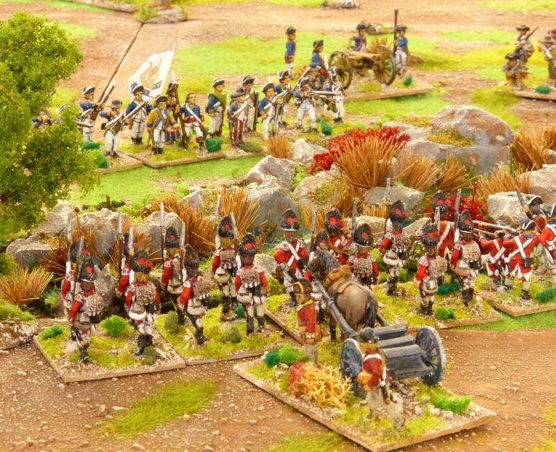 [AWI] La bataille de Brandywine P1060468