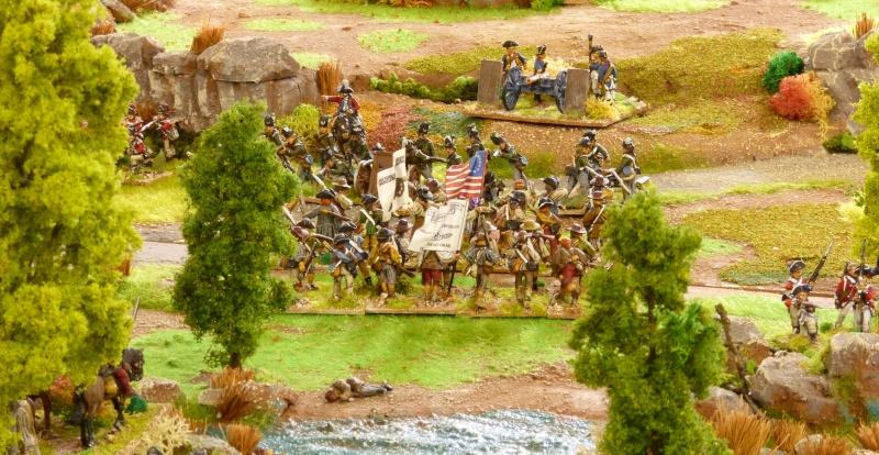 [AWI] La bataille de Brandywine P1060469
