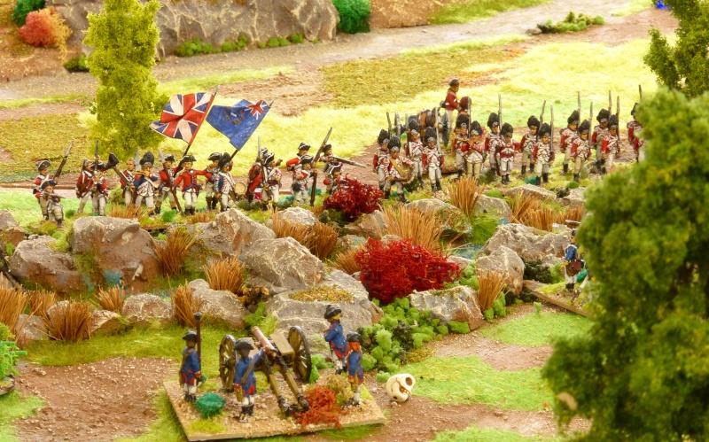 [AWI] La bataille de Brandywine P1060470