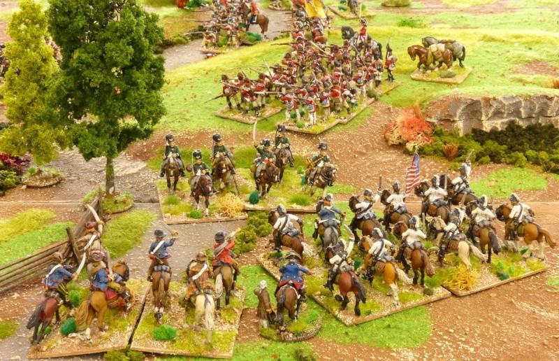 [AWI] La bataille de Brandywine P1060471