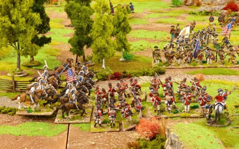 [AWI] La bataille de Brandywine P1060545