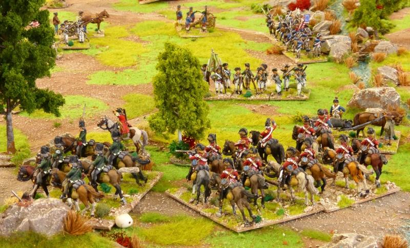 [AWI] La bataille de Brandywine P1060546