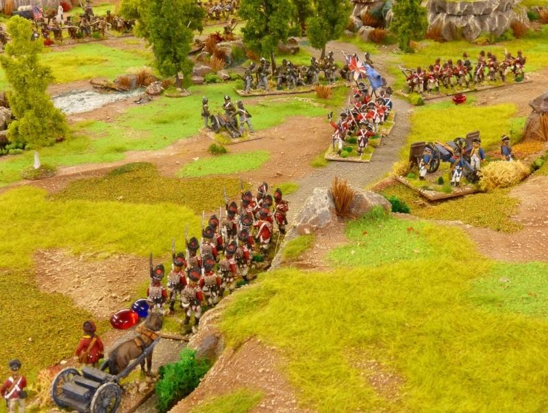 [AWI] La bataille de Brandywine P1060547