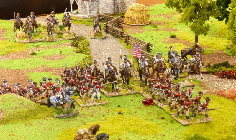 [AWI] La bataille de Brandywine P1060548