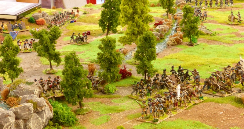 [AWI] La bataille de Brandywine P1060549