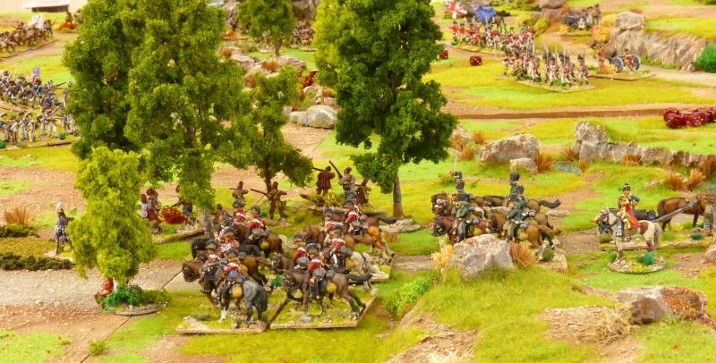 [AWI] La bataille de Brandywine P1060551