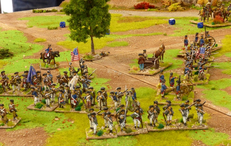 [AWI] La bataille de Brandywine P1060552