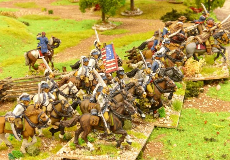 [AWI] La bataille de Brandywine P1060553