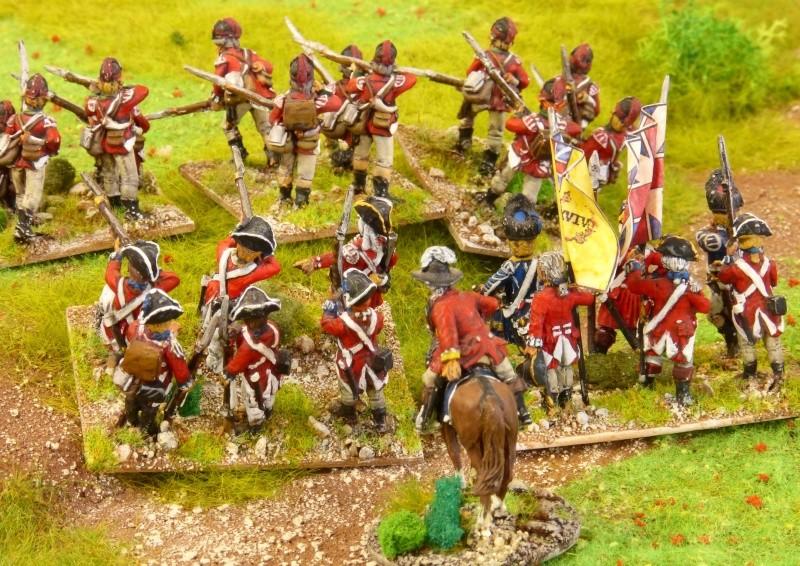 [AWI] La bataille de Brandywine P1060554
