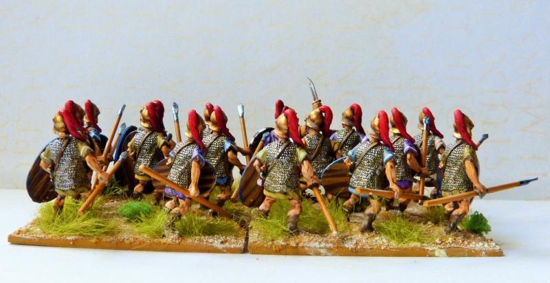 Le Perse, c'est lucide ! P1060624