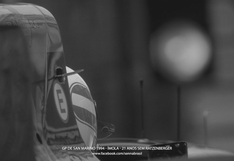 Ayrton Senna da Silva - Hommage... - Page 5 11128610