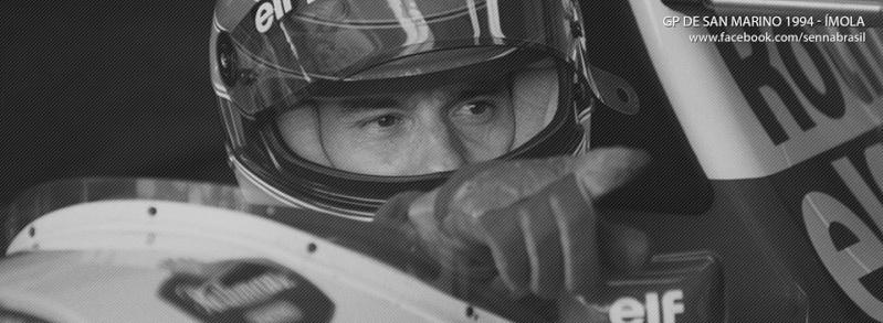 Ayrton Senna da Silva - Hommage... - Page 5 11205110