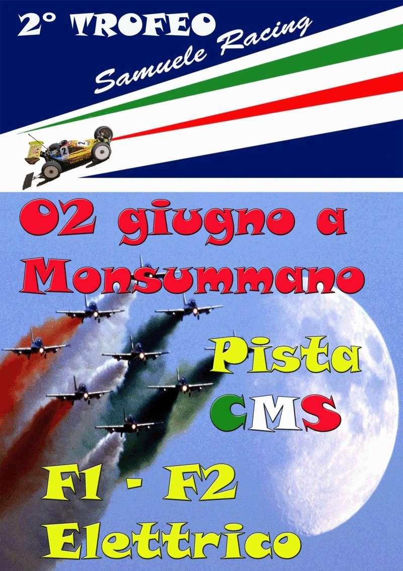 2° Trofeo Samuele Racing 2c_sam10