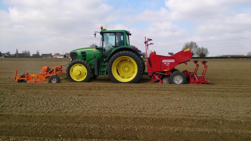 Plantation combinee Dsc_0010