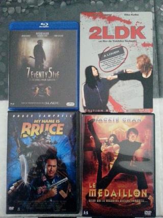 Les DVD et Blu Ray que vous venez d'acheter, que vous avez entre les mains - Page 38 20150310