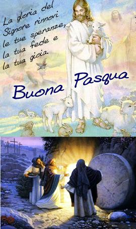 BUONA PASQUA COMPLOTTO Buona_11