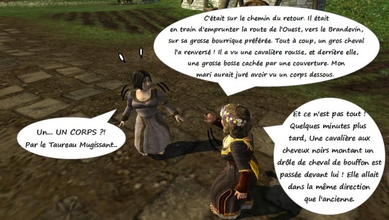 Destinée de Haradrims [COMPLETE] - Page 6 Sans_t15
