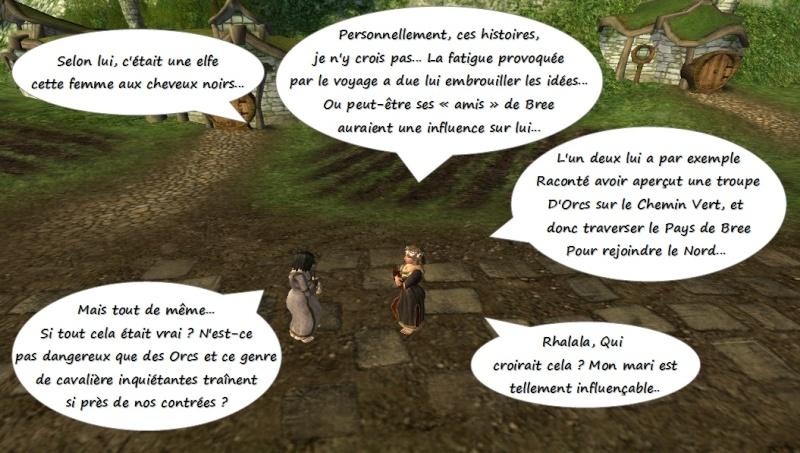 Destinée de Haradrims [COMPLETE] - Page 6 Sans_t16